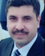 Dr.Mehmet Rıza DERİNDAĞ
